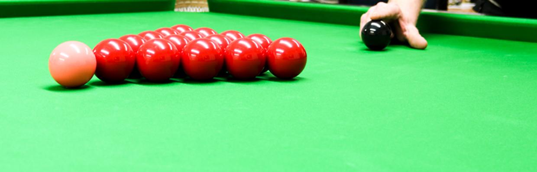 billiard supply co table