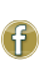 bsc facebook