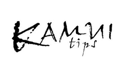 billiard supply co kamui tips