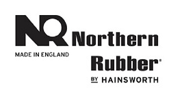 billiard supply co northern rubber by hainsworth