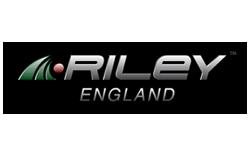 billiard supply co riley england