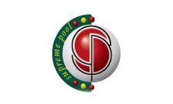 supreme pool logo