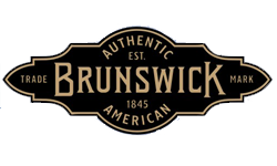 billiard supply co brunswick