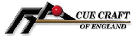 CUE-CRAFT